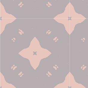 diamond star