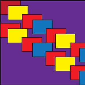colorblocks2-01