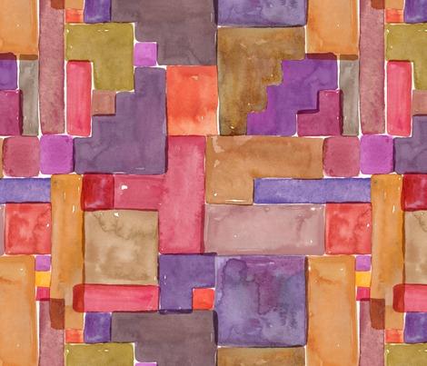 Rrrarcade-tile_contest273683preview
