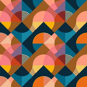 Colorblocking_color1_m-2_shop_thumb