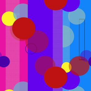 Rrcolor-blocking-3d-18x16_shop_thumb