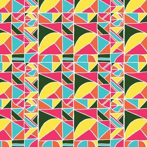 Rrrcolorblock-01_shop_thumb