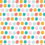 Pattern2-01
