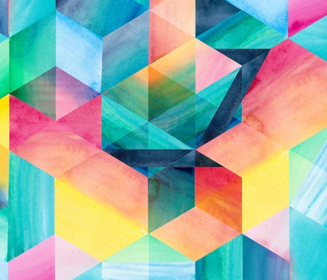 Rrrcolourblock-rainbowm_contest274112preview