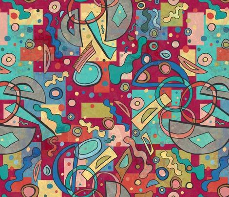 Rr1551_drawn-color-blocks_illus-colored_18x18_150dpi_flat_prc_contest274024preview