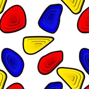 R_________________300_shop_thumb