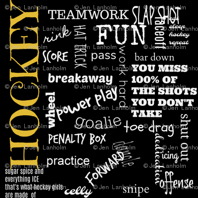 Hockey-terms-black-gold_preview