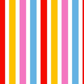 Stripes - Light