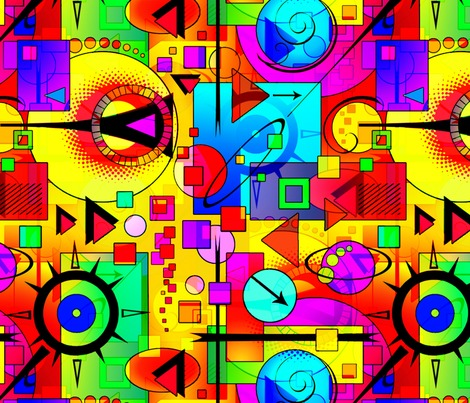 Rspoonflower-abstract-doubled-overlay-16x16_contest274032preview
