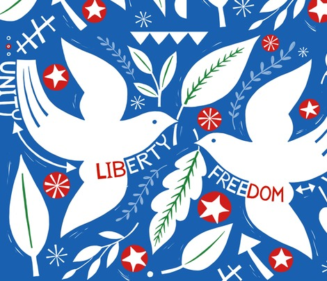 Rrrwings-of-liberty_contest274048preview