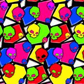 Rhappy-skull-01_shop_thumb