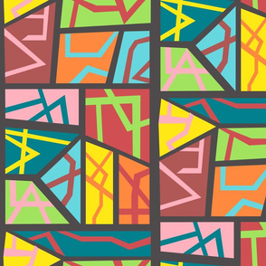 Rrrfragmented_colorblock-01_shop_thumb