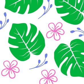 palm leaves (1)