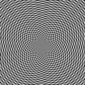 Optical radiance grey