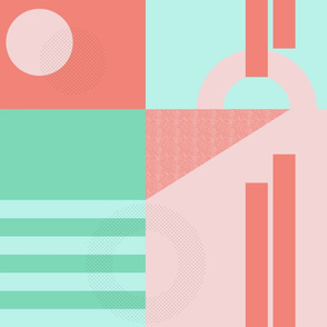 Rstripes-and-blocks_2_shop_thumb