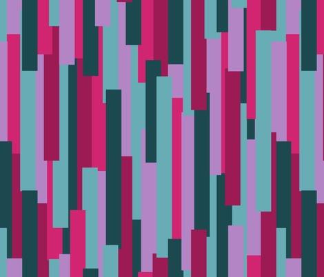 Rrrrrrrrrcb-stripes_contest274408preview