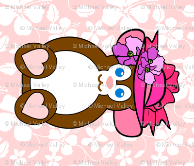 Rsweetheart_bear_baby_quilt_preview