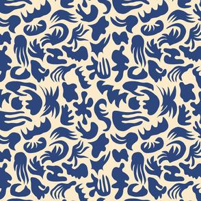 rorchau blue small