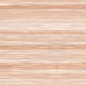 dusty rose stripes