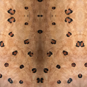 Leopard Glam Skin 164FB52B-5037-4432-9A17-9054744288D6