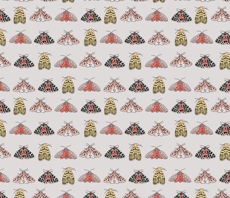 Rmoths-spoonflower-01_contest274585preview