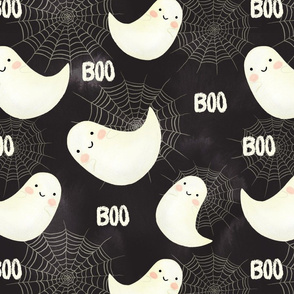 Boo Day
