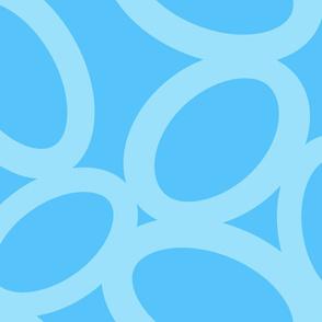 loop-sky_blue_cyan