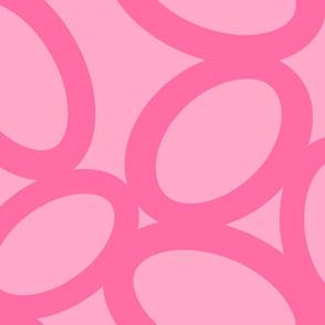 loop-bubble-pink