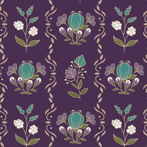 Lotus-Purple-Jumbo