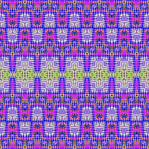 Purple Blox & Zigs