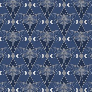 Moth_Fabric_2_COLOR