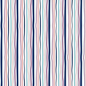 Autumn Stripe (3)