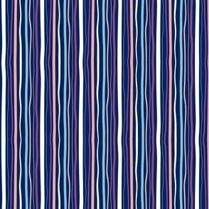 Autumn Stripe (3).(dk)ai