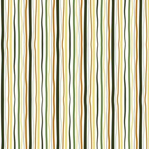 Autumn Stripe (4)