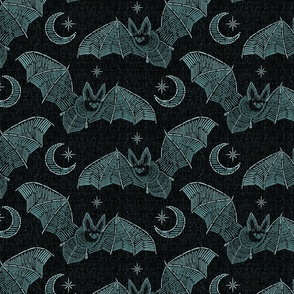 Rrrrrrrrrrrembroidered-bat-8-15-19-lt-outlines-flip-moons-crop-3_shop_thumb