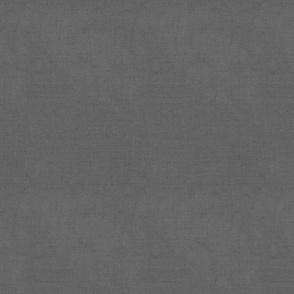 Sleepy Series Solid Grey Mid-tone