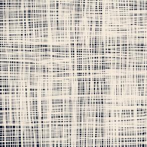 Grass  weave dark