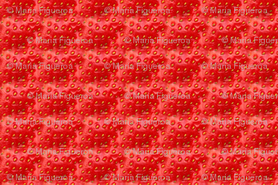 Strawberry_tile_spoonflower_preview