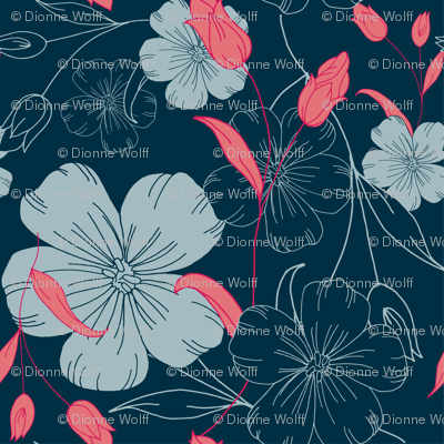 Ppp_week1_floral-07_preview