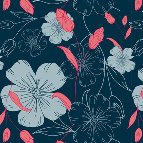 dw_florals