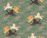 Rcustom-toy-poodles-in-wildflower-field-1-inch-tall_thumb