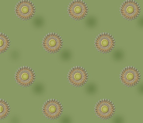 Rsunflower-chorus-pattern-green_contest275125preview