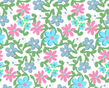 Rcrazy-daisies-pink-and-blue-on-white_thumb