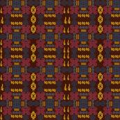 african print_brown_150dpi
