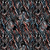 seamless crazy zebra_150dpi
