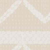 Chenille-ish Texture