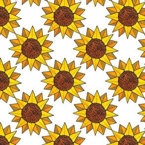 sunflower_pattern1
