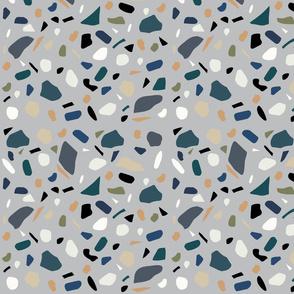 terrazzo_grey