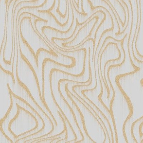 golden fantasy grain