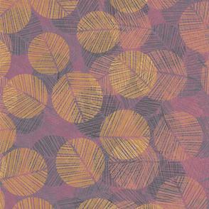 leaf_dots-scatter_cassis